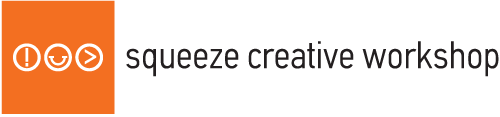 squeeze-creative-workshop